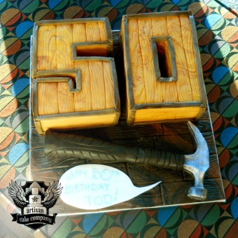 3D_construction_50th_birthday_cake