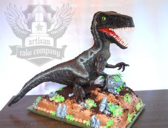 3D_dinosaur_birthday_cake