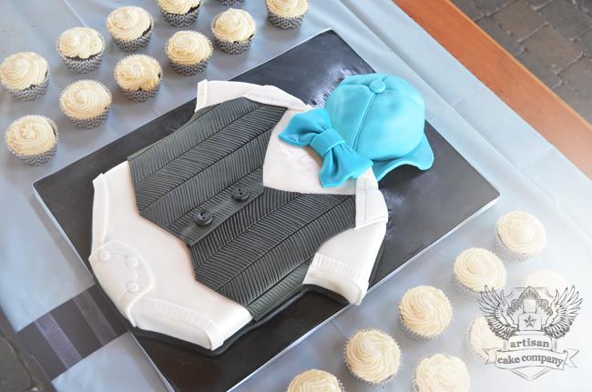 sculpted cakes artisan cake company