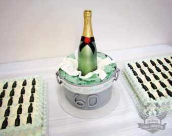 champagne_bottle_cake