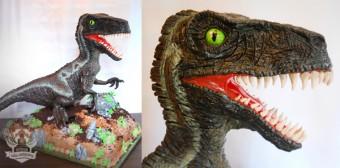 dinosaur_cake