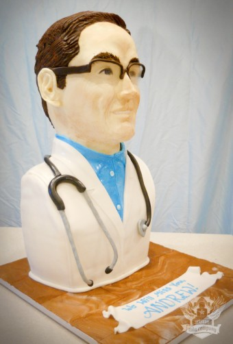 doctor_cake