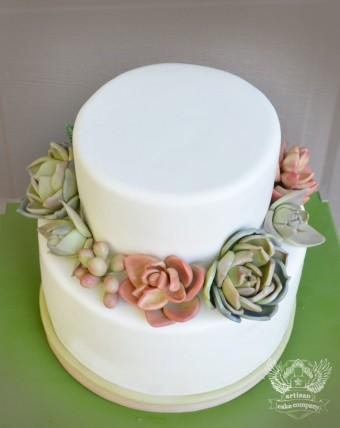 sugar_succulents_weddingcake