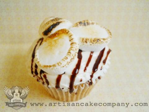 Latest Cupcake