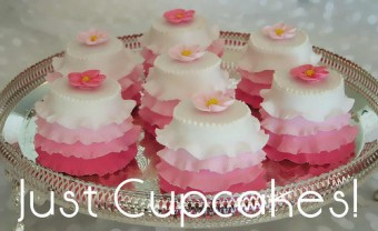 Cake Decorating Classes Pakenham