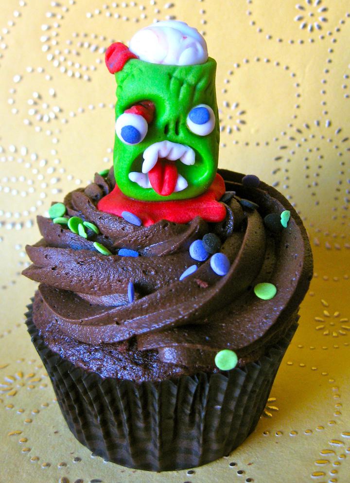 specialty halloween cupcakes artisan cake company