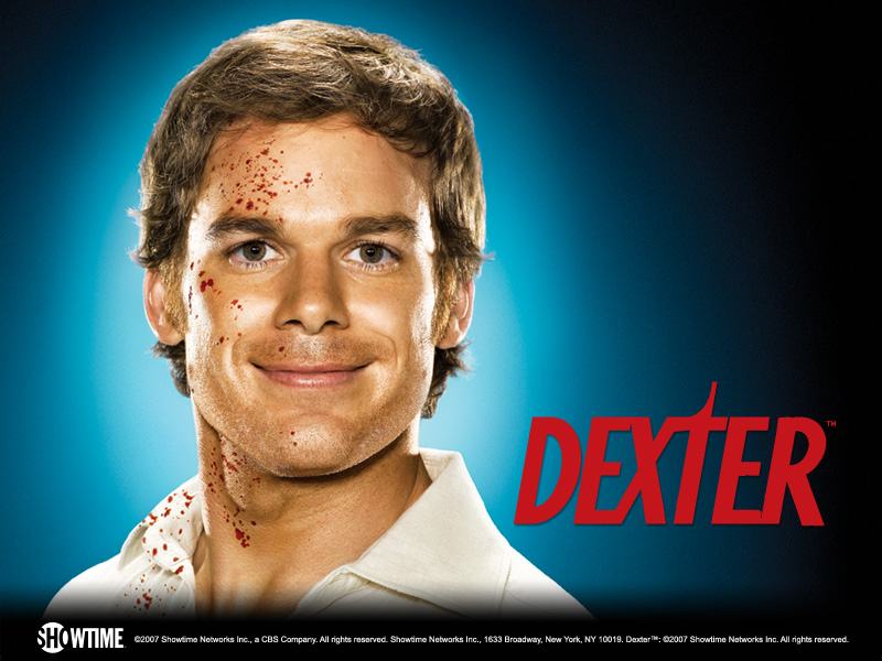 dexter morgen vigilante serial killer essay Are shows like dexter to blame for inspiring violent crimes steve lillebuen michael c hall plays the title character dexter morgan on the tv series had left a complete trail of evidence pointing directly to his muse: dexter morgan, vigilante serial killer, of showtime's popular.