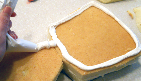 dam_cake