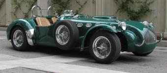 1953-allard-j2x