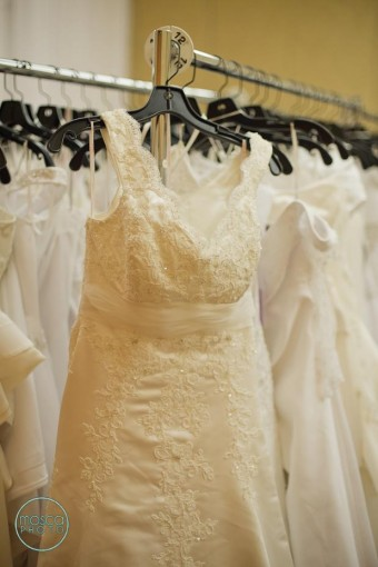 discounted couture wedding dresses