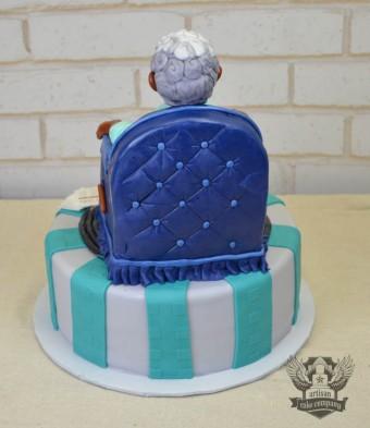 old_man_cake2