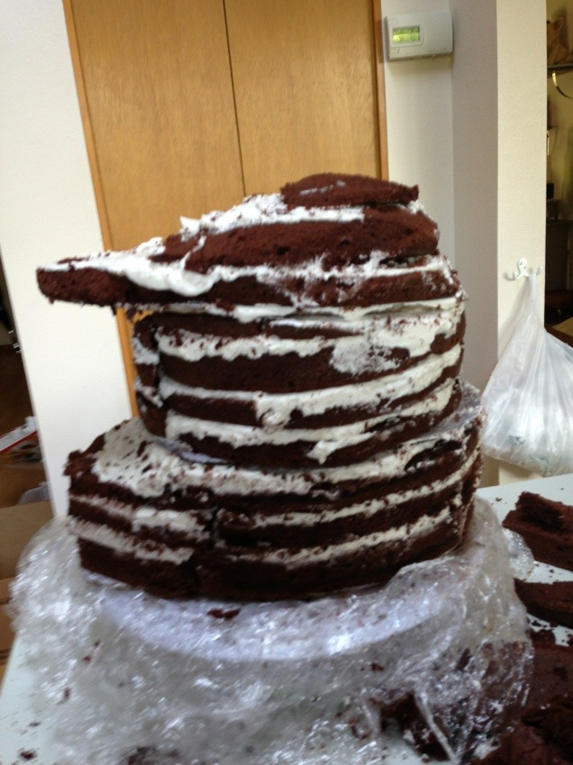 20130509-105034.jpg Artisan Cake Company