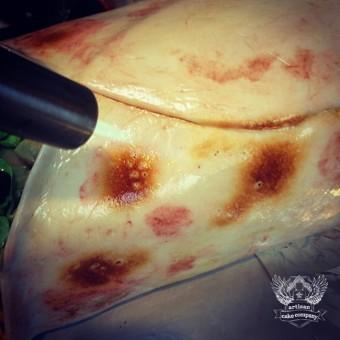 blowtorch_burrito_cake