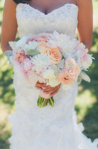 View More: http://adamtrujillo.pass.us/2013elaineandjoelwedding