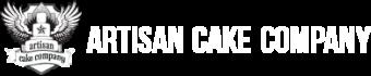 artisan-cake-company-logo