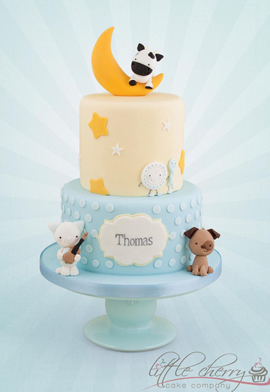 Mother goose baby shower artisan cake company mothergoosecake filmwisefo Images