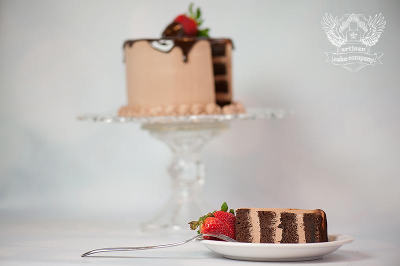 Image Result For Tardis Cake Tutorial Artisan Cake Company